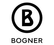 Klimmek_Marken_Bogner