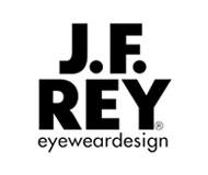 jf_rey_logo