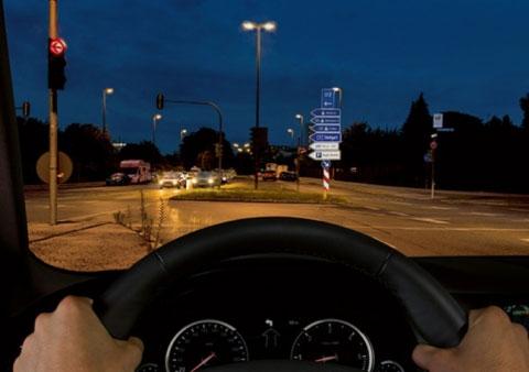 rodenstock_road_2_s